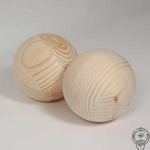 Plezalna krogla
