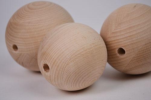 Plezalne krogle