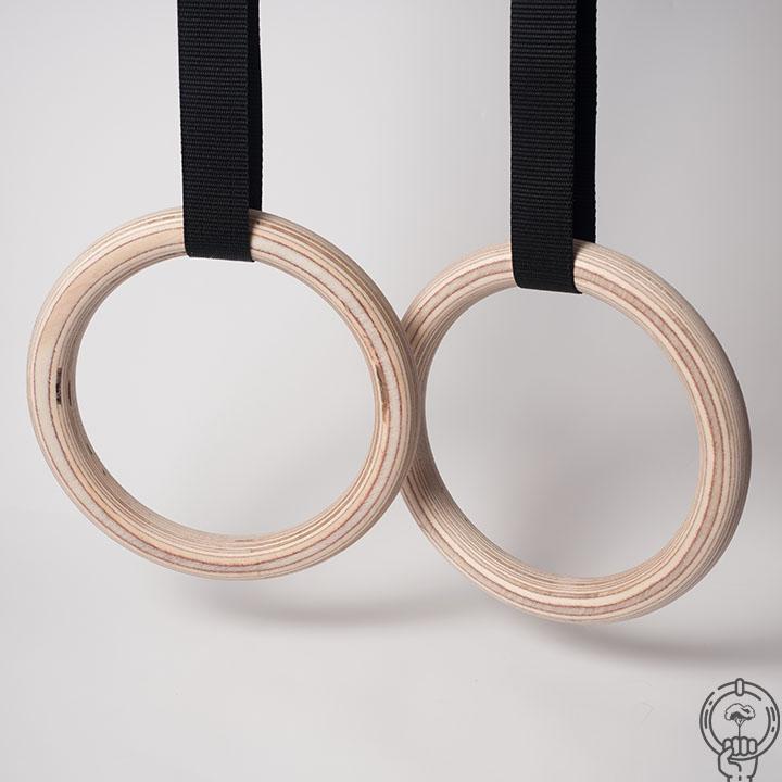 gimnastični-obroči-leseni