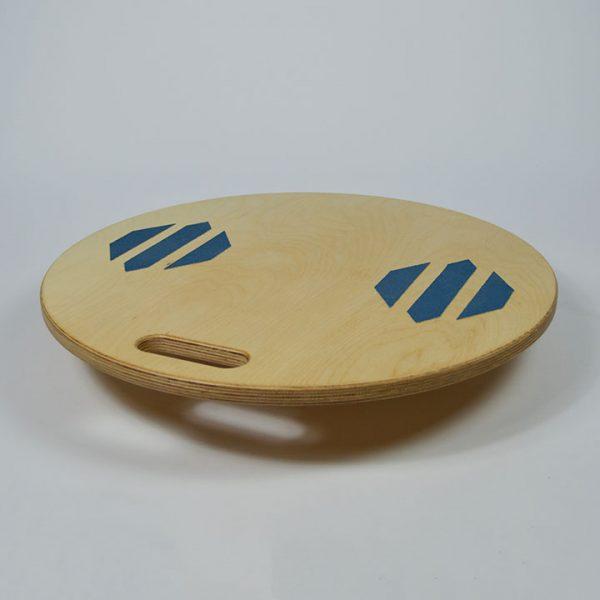 Ravnotežna deska Medium