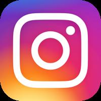 Instagram Treniraj z naravo